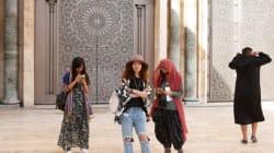 Tourisme: La destination Maroc en