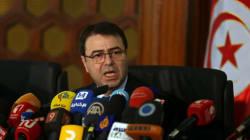 Des sécuritaires tunisiens entrainés au Krav Maga par une société privée israélienne? Le ministère de l'Intérieur