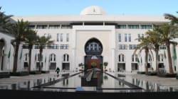 L'Algérie condamne avec