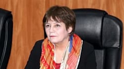 Vacances scolaires: Nouria Benghabrit