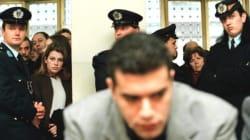 Ελεύθερος έπειτα από 21 χρόνια ο Ασημάκης Κατσούλας των «σατανιστών της