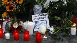Aucune victime algérienne dans l'attaque de Berlin, selon le ministère des Affaires