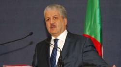 L'Algérie tente de trouver une solution politique qui préserve l'unité et l'intégrité de la Libye, selon