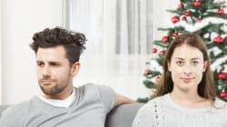 Οι 6 πιο συχνοί καβγάδες ανάμεσα στα ζευγάρια κατά την διάρκεια των