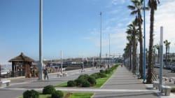 Casablanca: La corniche d'Aïn Diab aura droit à un