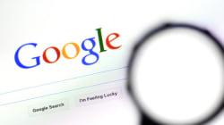 Η Google έκανε (ξανά) έξαλλους τους χρήστες με το κορυφαίο και εγκεκριμένο αποτέλεσμα σε