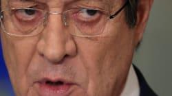ΟΙ ΗΠΑ έτοιμες να παραστούν στη διάσκεψη για το Κυπριακό εάν