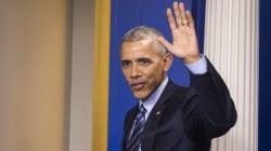 Απόφαση Ομπάμα για προστασία μεγάλων εκτάσεων από γεωτρήσεις για πετρέλαιο και