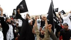 1 jeune tunisien sur 3 éprouve de la sympathie pour la prédication salafiste selon une