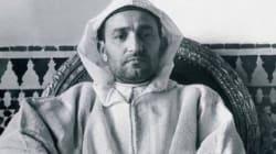 Ce jour-là, le mausolée Mohammed V aurait pu être transféré à