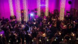 Το σκωτσέζικο ουίσκι The Famous Grouse δίνει την ευκαιρία σε ξεχωριστές ιδέες και project να