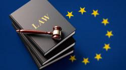 Το Ευρωπαϊκό Δικαστήριο ανοίγει «παράθυρο» για ομαδικές απολύσεις. Στο ΣτΕ η τελική απόφαση για την ΑΓΕΤ