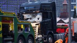 L'ambassade d'Allemagne en Tunisie s'exprime sur le Tunisien suspecté d'avoir commis l'attentat de