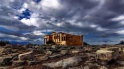 Γιατί η πιο έξυπνη κίνηση για την Ελλάδα είναι να ανακαλύψει το
