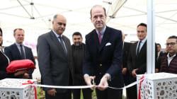 Un nouveau Campus France-Maroc voit le jour à