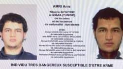 Η γερμανική εισαγγελία διαψεύδει τη Bild για τα περί συλλήψεων που συνδέονται με τον