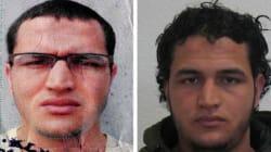 Attentat à Berlin: La police tunisienne interroge la famille du