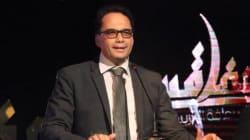 3 questions à Mohamed Zinealabidine dans un entretien exclusif au HuffPost
