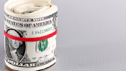 Σκάνδαλο στη Νέα Υόρκη. Διαχειριστές συνταξιοδοτικού ταμείου επένδυσαν $2,5 δισ. από τα