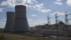 Το πυρηνικό πρόγραμμα της Τουρκίας: Οι στόχοι, το μοντέλο ανάπτυξης και τα