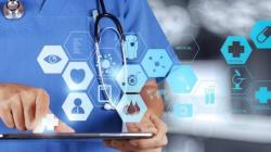 Data mobile et Santé : Une approche collaborative en quête d'une