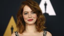 «Έδιναν τις αστείες ατάκες μου στους άντρες»: Το Hollywood δεν αγαπούσε πάντα την Emma