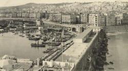 D'Azouza à Alger, ma vie pérégrine d'instit (XXI):Escapade algéroise à la veille du tonnerre de novembre