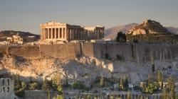 Η Αθήνα μέσα στα 17 μέρη που πρέπει να επισκεφτεί κανείς το
