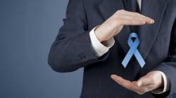 12. Mai - Internationaler Tag des Chronischen