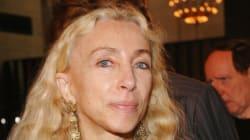 Πέθανε η θρυλική διευθύντρια της Ιταλικής Vogue, Franca