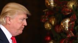 Ο Τραμπ θέλει να ενισχυθεί το πυρηνικό οπλοστάσιο των ΗΠΑ «μέχρι ο κόσμος να ξανάρθει στα συγκαλά