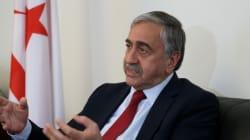 Ο Ακιντζί επιμένει στη διατήρηση της Τουρκίας ως εγγυήτριας