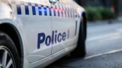 Συλλήψεις επτά υπόπτων για τρομοκρατική δράση στη