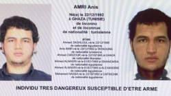 Abattu à Milan: De Tunis à Berlin, le parcours sinueux d'Anis Amri, suspect de l'attentat du marché de