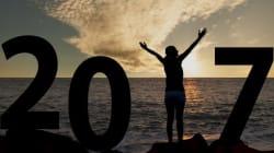 20 Συνήθειες για να υιοθετήσετε με τον ερχομό του