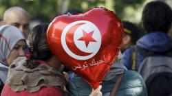 Non Le Figaro, la Tunisie n'est pas