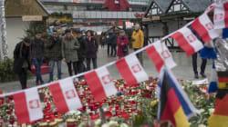 Wie die Berliner Opfer und ihre Angehörigen benutzt werden, um Hass zu