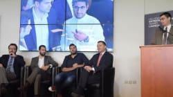 Eλληνικό Βραβείο Επιχειρηματικότητας: Άτοκη χρηματοδότηση ύψους € 1.250.000 για startup