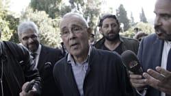 Ζουράρις: «Πραξικοπηματίας» ο Σόιμπλε. Θα είναι σωστή απόφαση να πάμε σε εκλογές αν επιμείνει στις απόψεις