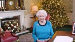 La Reine d'Angleterre absente de la messe de Noël pour raisons de santé, une première depuis