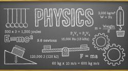 친구가 적이 될 확률을 물리학으로