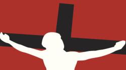 예수 그리스도는