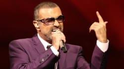 George Michael est mort: L'icône pop est décédée à l'âge de 53