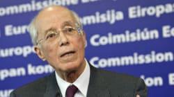 Les Tunisiens de retour des zones de conflits