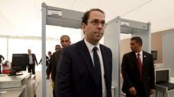 Tunisie: Le chef du gouvernement appelle à accélérer l'adoption d'une loi contre le