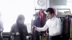 정호성 '박근혜 관저에 항상 머문 두 사람이