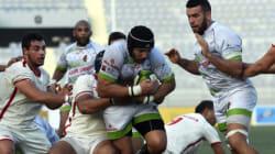 Rugby: L'Algérie aura son championnat dès septembre