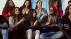 Abandon scolaire en Tunisie: La vidéo du ministère de l'Éducation pour lutter contre ce