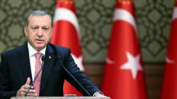 Turquie: premier procès à Istanbul contre des putschistes