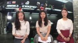 [허프라이브] 20's Voices: 2016년, 어디까지